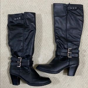 Sonoma Lifestyle 👢 Boots